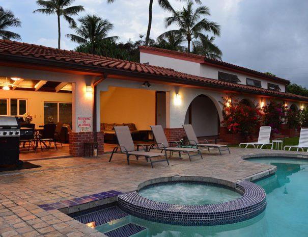 Oahu Vacation Rental